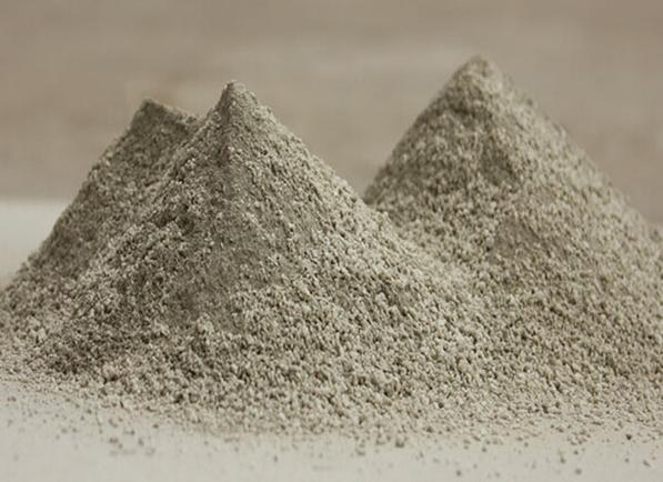 粘结砂浆特点用途