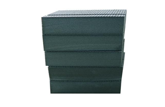 济南石墨挤塑聚苯板的优势